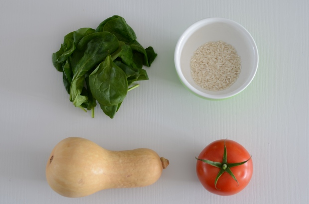 Babyproef.com-Risotto1
