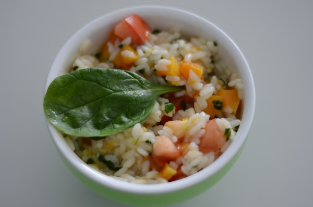 Babyproef.com-Risotto7