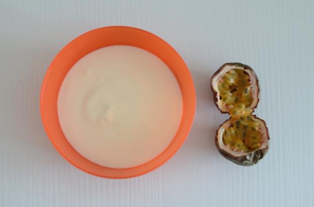 babyproef.com-yoghurtpassievruchtijs1