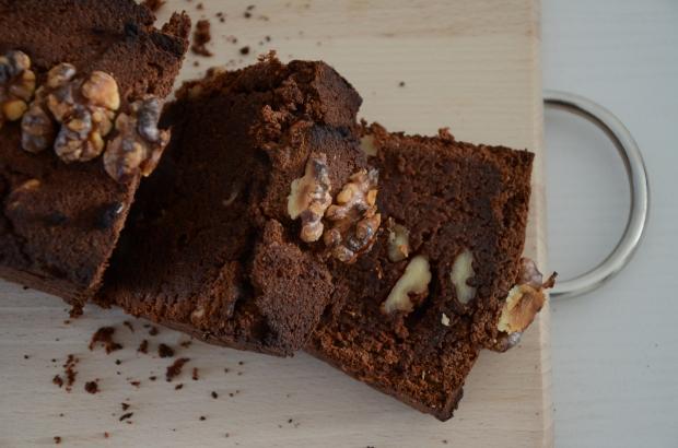 babyproef-com-chocoladewalnotenbananenbrood1
