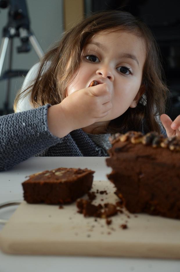 babyproef-com-chocoladewalnotenbananenbrood3