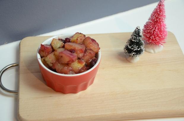babyproef-com-dessertfruit1